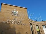 30.01.2012 Glasgow 002.jpg