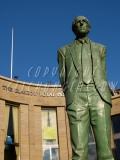 30.01.2012 Glasgow 004.jpg