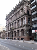 Glasgow Landmark Buildings 2 043.jpg