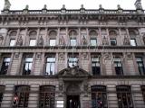 Glasgow Landmark Buildings 2 047.jpg