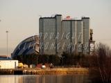 27.01.2012 Glasgow Riverside & Glenlee 074.jpg