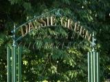 Dassie Green