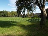 25.09.2010 Glasgow Green 063.jpg