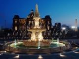 10.05.2005 Doulton Fountain 2 219 mod 1.jpg
