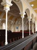 GBPT E.Campbell St. Church 078.jpg