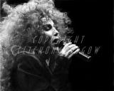 Cher Secc Glasgow 1990 B&W mod 4 clean.jpg