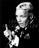 Frank Sinatra Ibrox Glasgow 1990 mod 5.jpg