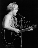 Jason Donovan 2 Royal Concert Hall Glasgow 1990 (First Concert) mod.jpg