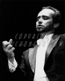 Jose Carreras SECC Glasgow mod 4 clean.jpg