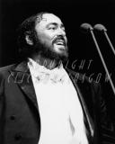 Pavarotti SECC Glasgow mod 1 crop.jpg