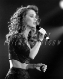 Sheena Easton Big Day Glasgow Green Glasgow 1990 BW crop mod 1.jpg