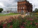 30.08.06 Glasgow Green PP Flowerbeds 141.jpg