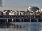 01.02.2012 Glasgow River 279 mod1.jpg