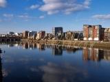 01.02.2012 Glasgow River 280 mod1.jpg