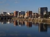 01.02.2012 Glasgow River 284 mod1.jpg