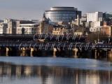 01.02.2012 Glasgow River 292 mod1.jpg