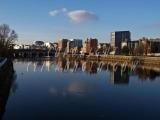 01.02.2012 Glasgow River 338 mod1.jpg