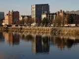 01.02.2012 Glasgow River 345 mod1.jpg