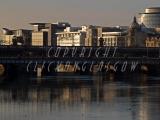 01.02.2012 Glasgow River 357 mod1.jpg