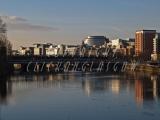 01.02.2012 Glasgow River 364 mod1.jpg