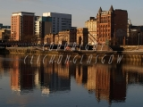 01.02.2012 Glasgow River 373.jpg