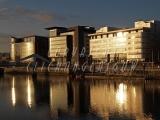01.02.2012 Glasgow River 501 mod1.jpg