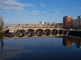 Glasgow Landmark Buildings 6 149 mod1.jpg