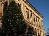Glasgow Academy