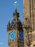 01.02.2012 Glasgow - Glasgow Cross - Tollbooth Steeple 058.jpg