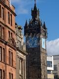 17.09.2010 Glasgow 010.jpg