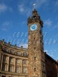 30.01.2012 Glasgow 041.jpg