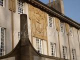 07.02.2012 House for an Art Lover C R MacIntosh 044.jpg
