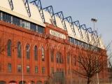 07.02.2012 Ibrox Stadium 002.jpg
