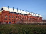 07.02.2012 Ibrox Stadium 005.jpg