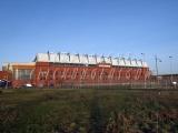 07.02.2012 Ibrox Stadium 008.jpg