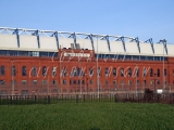 07.02.2012 Ibrox Stadium 014.jpg
