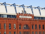 07.02.2012 Ibrox Stadium 023.jpg