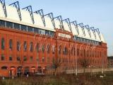 07.02.2012 Ibrox Stadium 026.jpg