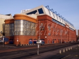 07.02.2012 Ibrox Stadium 030.jpg