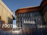07.02.2012 Ibrox Stadium 044.jpg