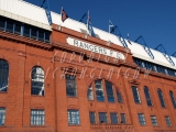 Glasgow Landmark Buildings 325.jpg