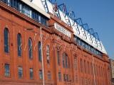 Glasgow Landmark Buildings 334.jpg