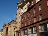 Glasgow Landmark Buildings 6 428.jpg