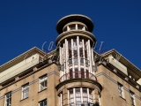 Glasgow Landmark Buildings 7 018.jpg