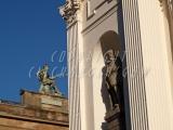 Glasgow Landmark Buildings 6 254.jpg