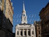 Glasgow Landmark Buildings 6 461.jpg