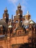 27.01.2012 Glasgow Kelvingrove 027.jpg