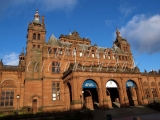 Glasgow Landmark Buildings 5 080.jpg