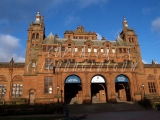 Glasgow Landmark Buildings 5 082.jpg