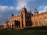 Glasgow Landmark Buildings 5 098.jpg